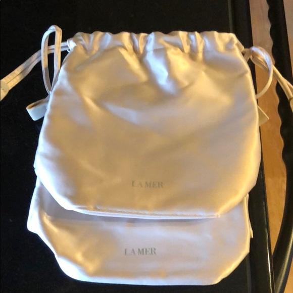La Mer Handbags - La Mer